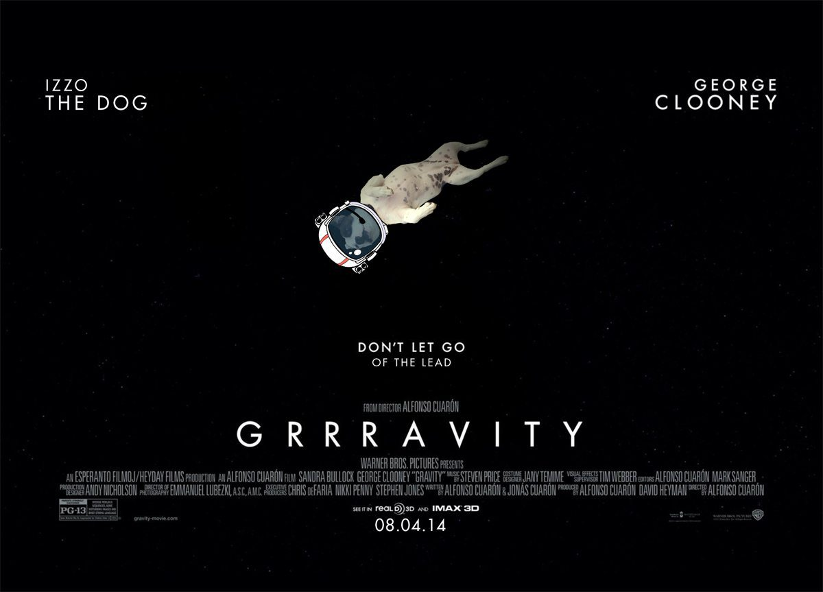 grrravity-movie